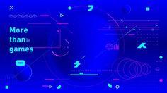 PROJECT:HYCORE THEORY-Opening Animation CLIENT:機核(北京)文化傳媒有限公司 GRAPHIC DESIGN:曾國展   Tseng Green ANIMATION DESIGN:吳昱緯   Phil Wu MUSIC & SOUND:倪笑牛 Ni Hsiao-Niu