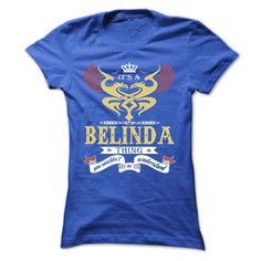 [New tshirt name meaning] its a BELINDA Thing You Wouldnt Understand T Shirt Hoodie Hoodies Year Name Birthdayits a BELINDA Thing You Wouldnt Understand T Shirt Hoodie Hoodies Year Name Birthday Free Ship Hoodies Tee Shirts