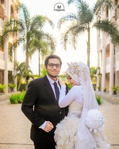 only in @megapixel_aceh Make your own story here and Capture your best moment best love with us and book now! To order / many more info WA 62 812 69777770 pin:2C118B64 ... #follow #nocrop #banda #vscocam #indonesia #tagsforlikes #instalike #intagram #insta #prewedding #photographer #bridestory  #wedding #tweegram #medan #instamood #instagramhub #follow #followme #instaaceh #ig_aceh #aceh #vscocam #vscoaceh #vsco #acehphotoclub #insta_aceh #megapixel_aceh #acehkece by megapixel_aceh