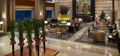 Hotel Bel-Air - Select Hotels & Resorts