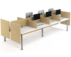 Delightful AGATI Furniture   TEchnology Desks Library Furniture, Education,  Healthcare, Hospitality, Corporate,