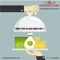 Call LoansMumbai - to get information on Personal Loan, Home Loan, Used Car, Business Loan, Loan Against Property & Balance Transfer in Mumbai What Type, Delhi Ncr, How To Apply, Education, Business, Store, Training, Business Illustration, Learning