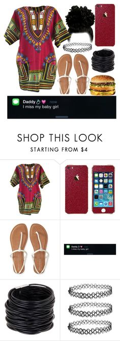 """"""":::"""" by babyyface ❤ liked on Polyvore featuring Aéropostale, Junk Food Clothing and Saachi"""