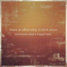 #inspirationjunkie