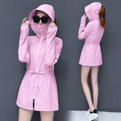 Hijab Dress, Stylish Outfits, Rain Jacket, Windbreaker, Raincoat, Rompers, Blazer, Pants, Jackets