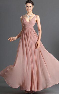 Vestido Madrinha de Casamento