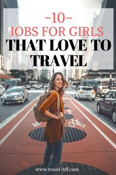 Check out these work abroad opportunities and live a life you desire.