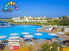 """فندق #كينج_توت_اكوا_بارك ريزورت الغردقة★★★★  king tut aqua park ارخص عروض اسعار لـ Hurghada ( #عروض_الصيف_الغردقة 2016 ) •الفندق صف أول على البحر مباشرة """" شاطئ رملـــى خاص """". •يحتوى على  2 حمام سباحة بالأضافة الى حمام سباحة خاص بالأطفال بالأضافة للأكوا بارك .  فندق كينج توت اكوا بارك ريزورت الغردقة العرض يشمل :  تكلفة الفرد فى الرحلة 3ليالى \4أيام (أفطار , غداء , عشاء , مشروبات , سناكس) Soft A/I في الغرفة المزدوجة 880ج  هذا العرض سارى من 10/7/2016 حتى 08"""