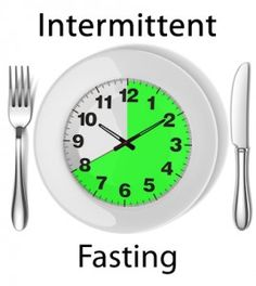The Benefits of Intermittent Fasting – Today's facts