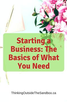 Business promotion trends change quickly over time so read this post to learn 5 ways to promote your online business in Inbound Marketing, Content Marketing, Affiliate Marketing, Online Marketing, Business Planning, Business Tips, Online Business, Catering Business, Business Products