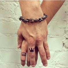 #tattoo #coronas
