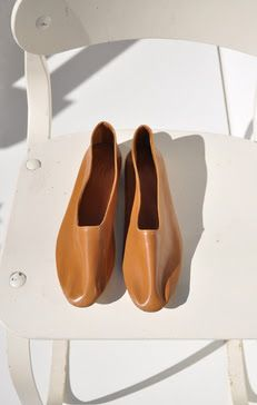 martiniano glove shoes - Google Search