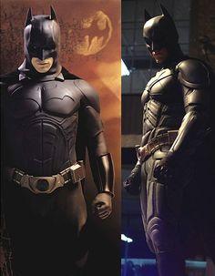 batman begins - Yahoo Image Search Results