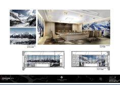 【新提醒】HBA-西安SwissTouches(瑞士格调)酒店概念方案(61页)公司方案专辑 - Powered by Discuz!