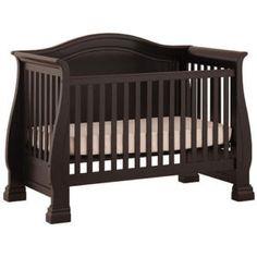 at babies r us - $430