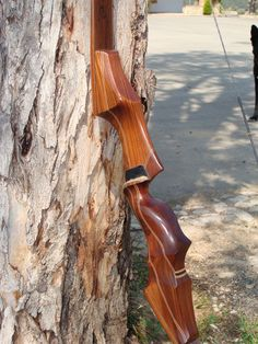 Great Plains Palo Duro Recurve Bows, Archery Bows, Longbow, Best Bow, Traditional Archery, Great Plains, Bow Design, Crossbow, Hunting