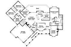 Square feet house plans 2 bedroom house plans square feet new ele 2 Bedroom House Plans, Ranch House Plans, Dream House Plans, Healthy Foods To Eat, Healthy Dinner Recipes, Air Popped Popcorn, Eating Before Bed, Chicken And Shrimp Recipes, Ranch Style Homes
