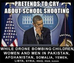 Obama kills more in Yemen 4/19/2014  assassination drone kills more than 20 Yemenis