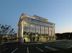 #VirtualOfficeRaleigh, brand new building with a full floor of #ExecutiveOffices, fully furnished and ready to be occupied. Many #VirtualOffice solutions to chose from