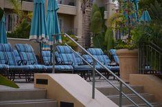 Newport Beach: Balboa Bay Resort - TheJetSetFamily