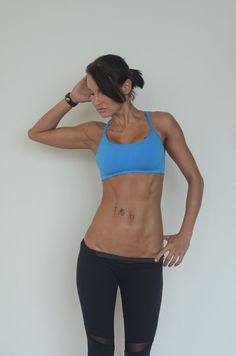 Will i lose weight if i eat less fat photo 6