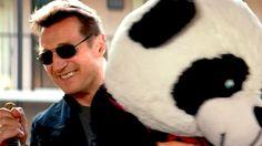 TAKEN 3 Bande Annonce (Liam Neeson - 2015)