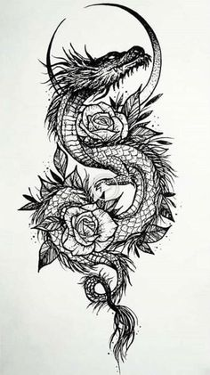 Ideas for Japanese sleeve tattoos tattoos - Ideas for Japanese sleeve . - Ideas for Japanese sleeve tattoos tattoos – Ideas for Japanese sleeve tattoos - Dope Tattoos, Badass Tattoos, Unique Tattoos, Beautiful Tattoos, Small Tattoos, Tattoos For Guys, Tatoos, Art Tattoos, Awesome Tattoos
