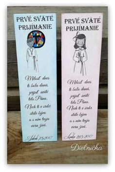 First Communion, Cover, Books, First Holy Communion, Libros, Book, Book Illustrations, Libri