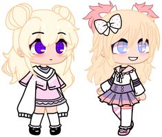 Aemelie: 18 Arachii: 2 Choose Aemelie (The left one) or Arachii (The right one) As my main OC Anime Poses Reference, Character Outfits, Favours, Cute Drawings, Origami, Gaming, Hairstyles, Club, Manga