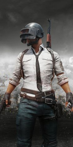 PlayerUnknown's Battlegrounds (PUBG) launches on Xbox One, Achievements now live - Pubg Mobile Wallpaper Hd Wallpaper Android, Hd Wallpapers For Pc, Game Wallpaper Iphone, 8k Wallpaper, 4k Wallpaper For Mobile, Joker Wallpapers, Gaming Wallpapers, Wallpaper Downloads, Screen Wallpaper