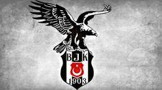 Gazete Duvar /// Beşiktaş Kocaeli Birlikspor'u alıyor!