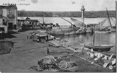 Resultado de imagem para atravessar o rio sado ponte ferroviaria nova