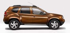 Renault Duster has arrived in Indian markets. The news will not be much thrilling but yes the cost certainly will thrill at least the people who understand that Renault Duster is a SUV ( Sport Utility vehicle). A Sport utility vehicle has been a luxury in India and such vehicles would come at a big price but now Renault Duster with its 8 variant launched and at a ex showroom price of appr. 7.25 lac to appr. 11.00 lac for higher model, Renault Duster becomes the lowest priced SUV in…