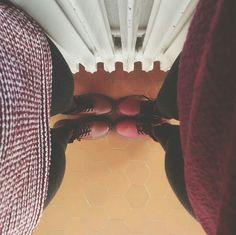 #bordeaux #color #lovely #bordeauxbordeaux #drmartens #shoes #dr.martens