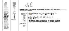 hazir-autocad-bloklari-indir-proje-yardim.jpeg (1224×563)