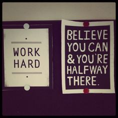 motivational quotes for hard work - Google Search