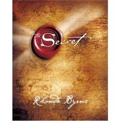 Secret  By Rhonda Byrne  @ Price: Rs 538  You Save: Rs 160 (23%)