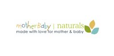 Local Business Spotlight | Motherbaby Naturals