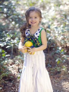 Madelyn Shirt Sewing Pattern $10.95