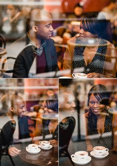 city of london engagement photoshoot liverpool street station london bridge wedding lily sawyer photo.jpg