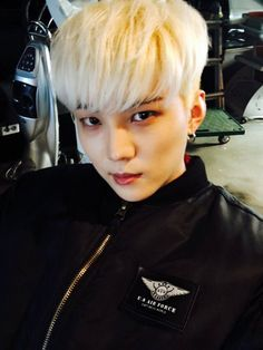 Media Tweets by ToppDogg (@ToppDoggHouse)   Twitter