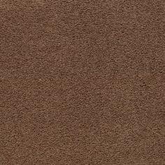 Carpet - Gentle Essence Lush Suede by Mohawk