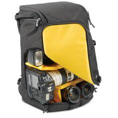 Kata 3N1-33 DL Sling Backpack for Pro DSLR Camera: Amazon.ca: Electronics