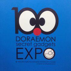 VISITING 100 DORAEMON SECRET GADGETS EXPO SURABAYA!  Photo gallery of 100 Doraemon Secret Gadgets Expo in Surabaya! #blog #doraemon #expo #surabaya