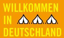 Gemeinsam gegen rassistische Gewalt in Deutschland! | Amnesty International Deutschland