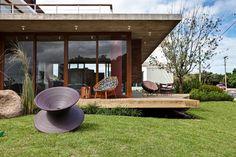 Galeria - Casa Marítimo / Seferin Arquitetura - 13