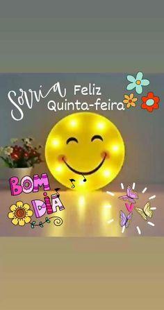 Emoji, Kawaii, Wallpaper, Prints, Instagram, Buen Dia, Funny Good Morning Messages, Cute Good Morning Messages, Happy Anniversary Funny