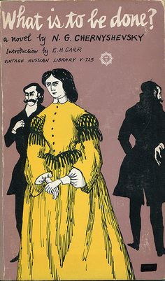 Kind of a bad book, but cover by Edward Gorey is alright by me.