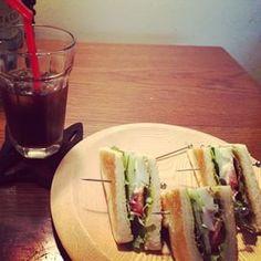 Honohono Cafe   Location Feed   Instagrin
