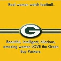Packer nation